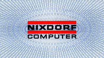 nixdorf computer ag Diebold nixdorf said in a fairly blunt statement: since joining nixdorf computer ag in 1983, he has held a series of leadership positions in both the retail and financial self-service businesses that have played a key role in shaping the company's success over the years.